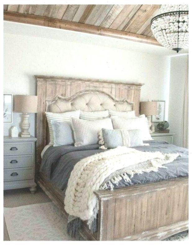 Small Bedroom Master Bedroom Recamara Principal Gray Bedroom Ideas Modern Hauptschla Luxusschlafzimmer Ideen Fur Kleine Schlafzimmer Hauptschlafzimmer