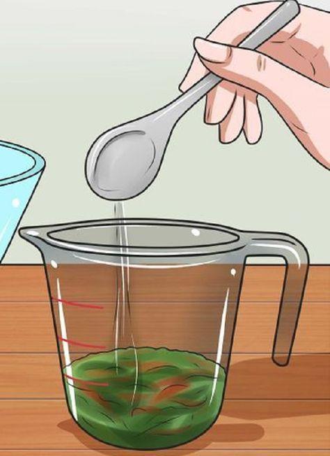 Mintaétrend: egyél háromóránként, és fogyj egyszerűen! | mapszie.hu