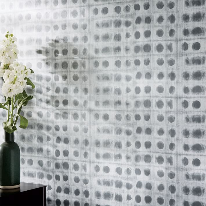 Bored by Your Plain Walls? 40+ Wallpapers to Kick Your