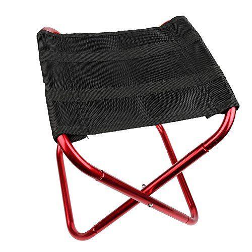 Swell Dreams Story Ultralight Camping Portable Small Folding Stool Uwap Interior Chair Design Uwaporg