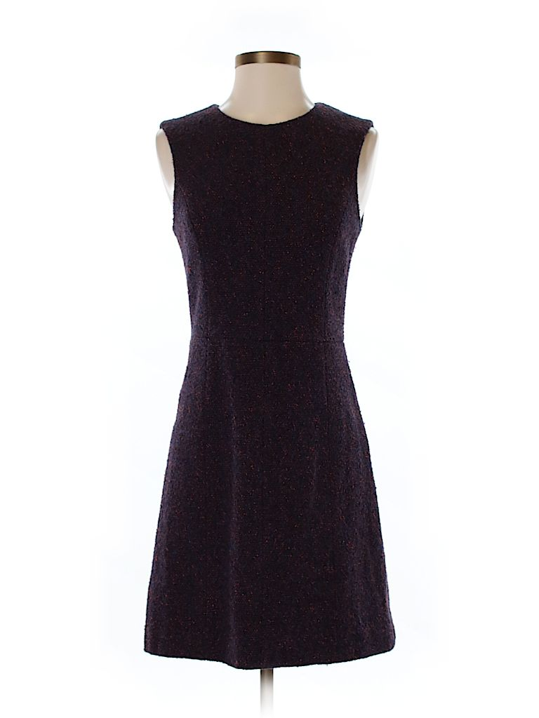 Theory Women Casual Dress Size 4