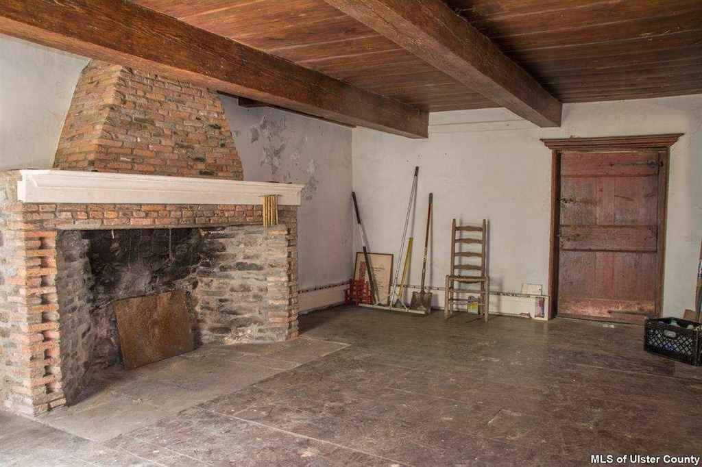 1726 kingston ny 260000 old house dreams