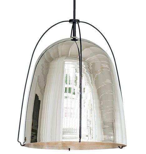 Haleigh 12 Dome Cord Pendant Lighting