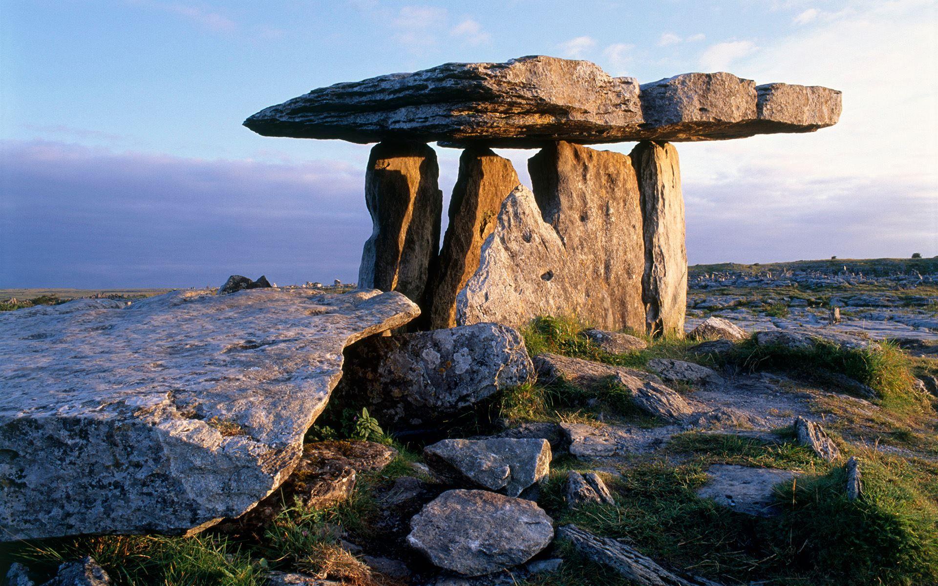 THE 10 BEST Outdoor Activities in County Clare - Tripadvisor
