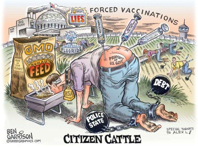 vaccinations_ben_garrison