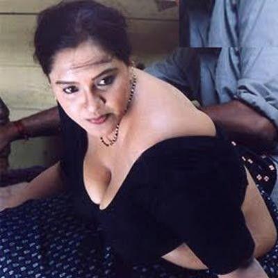 Sri Lankan Hot Actress