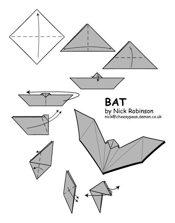 basic balloon animals printable instructions