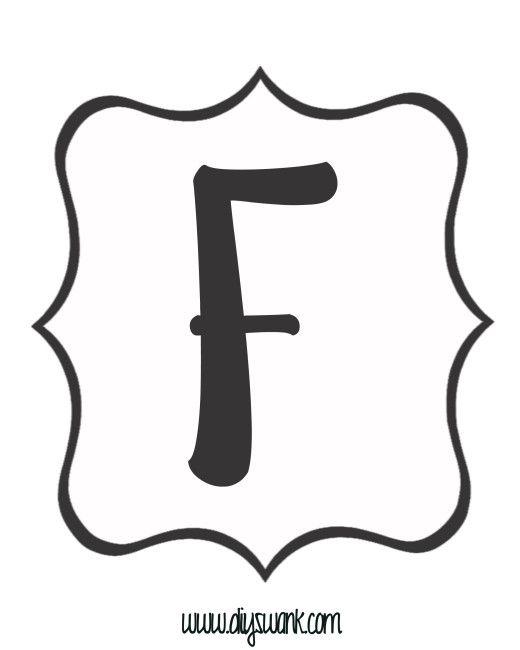 Letreros de feliz cumpleanos para imprimir blanco y negro