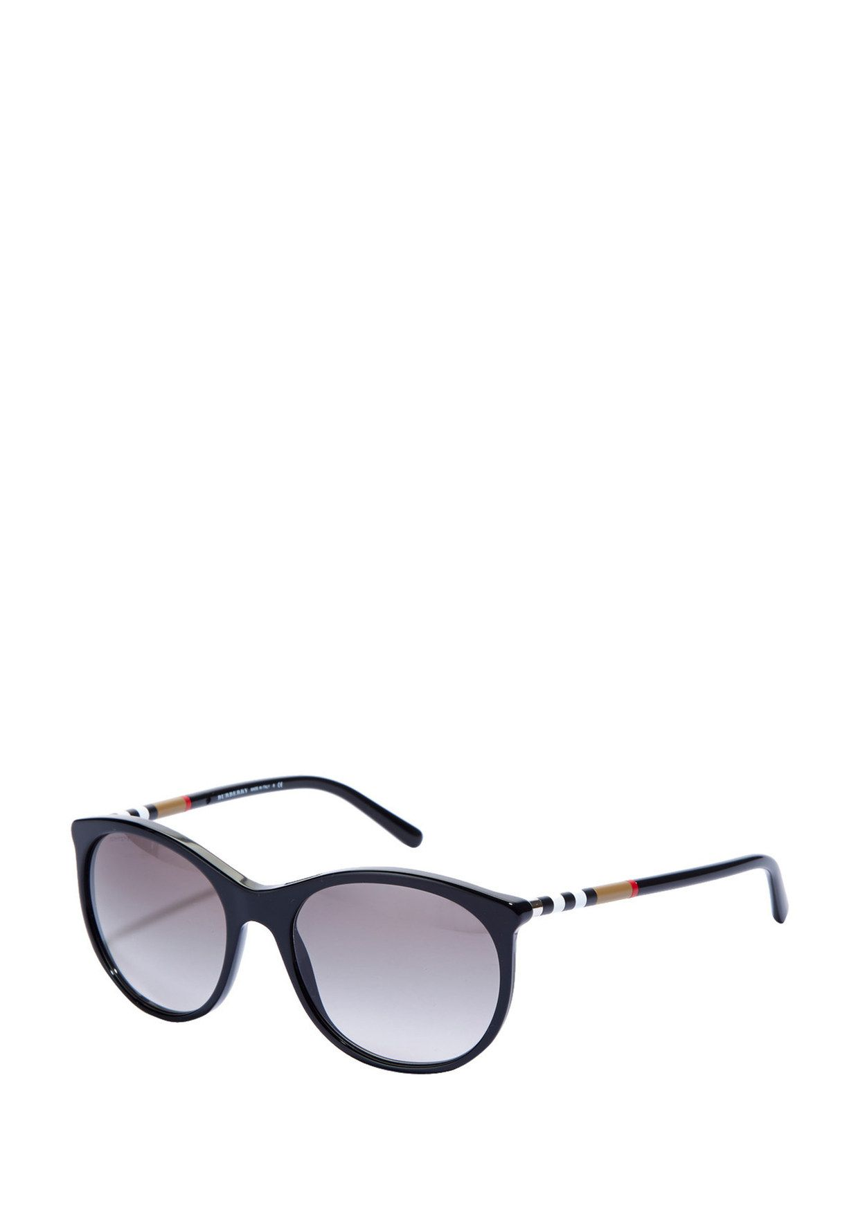 Burberry Sunglasses - Women s   Ladies sunglasses - 55mm Modified Cat Eye -  Sale  179.99 marked down from  224. dace218e60