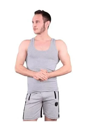 Bdl Ic Giyim Erkek Ic Giyim Modelleri Erkek Ic Giyim Markalari Erkek Ic Giyim Toptan Erkek Ic Giyim Magazalari Erkek Ic Giyim Top 2020 Giyim Erkek Ic Camasiri Satin