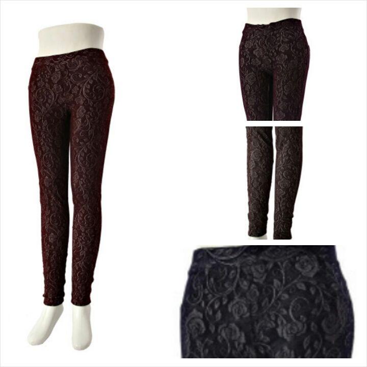 Mahasti Legging Amanda Rp 160 000 Terbuat Dari Bahan Denim Jacquard Levis Tersedia Ukuran S M L Xl Fashion Sweatpants Pants