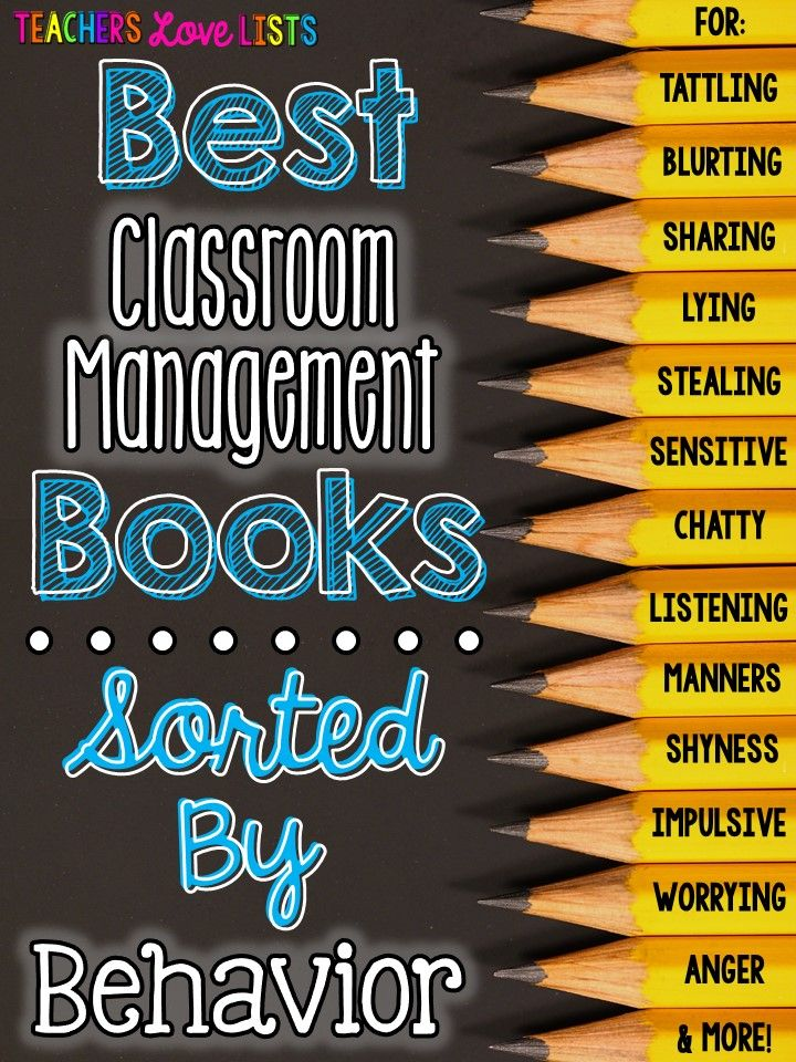 Best classroom management books sorted by behavior these are such best classroom management books sorted by behavior these are such perfect read alouds to address tattling chatty class using an inside voice lying fandeluxe Gallery