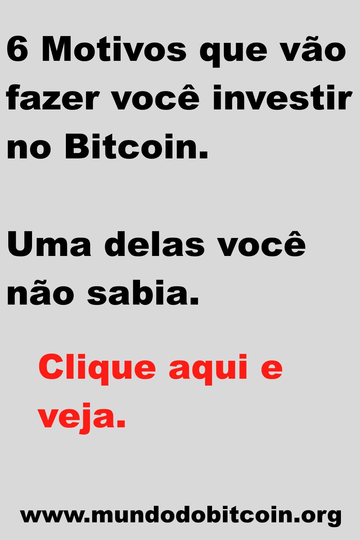 Alta volatilidade: bitcoin ainda vale a pena? Entenda o cenário para a moeda digital