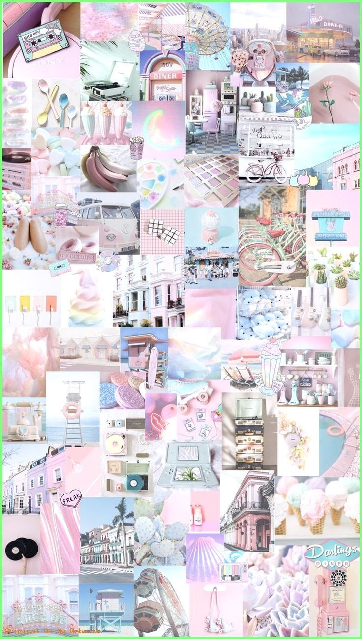 Iphone X Wallpaper 532339618455273990 Hd Pastel Aesthetic Iphone Wallpaper Tumblr Aesthetic Aesthetic Iphone Wallpaper