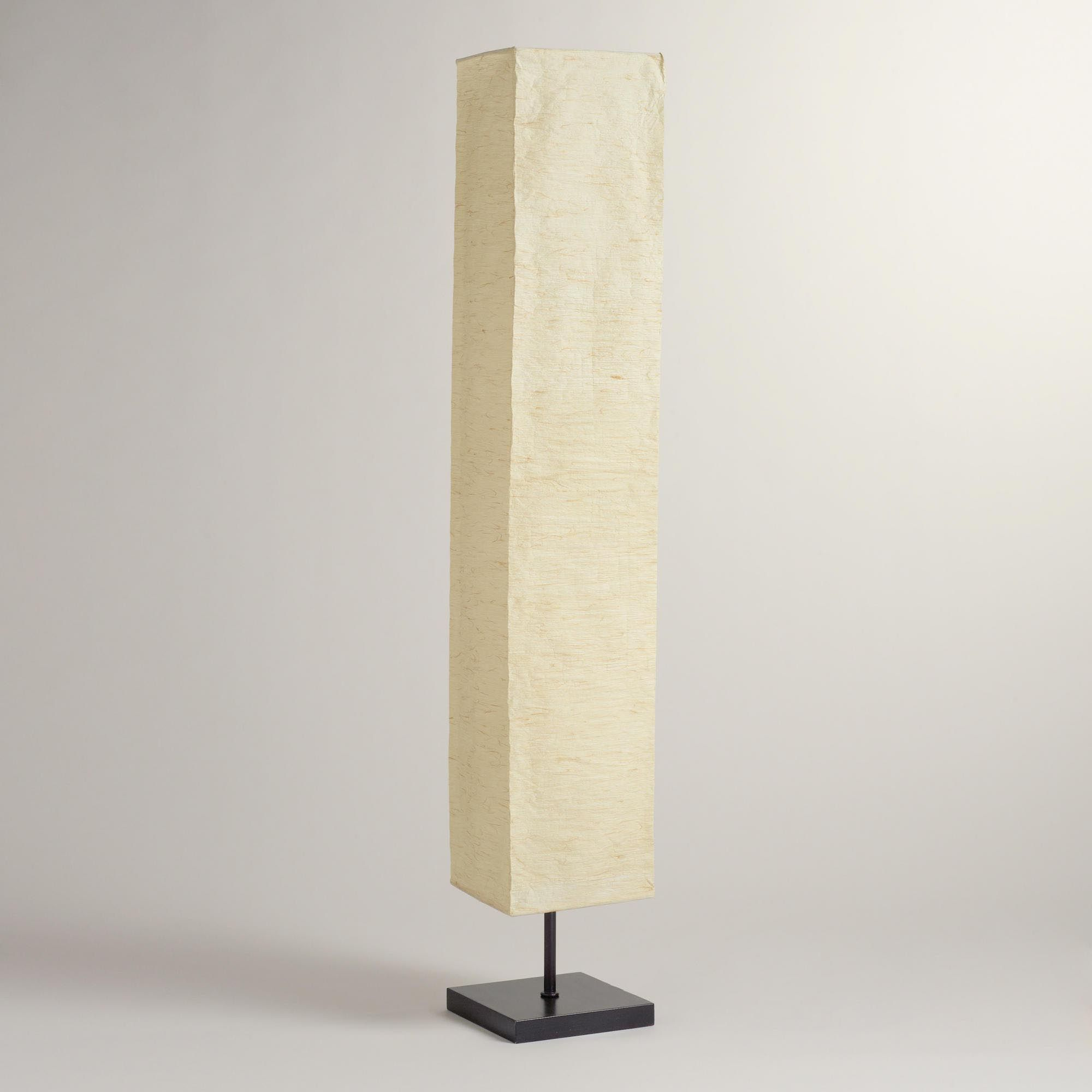 Anese Paper Floor Lamps Lamp