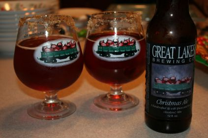 2nd Annual Holiday Beer Tasting! | Holidays on the Great Lakes ...