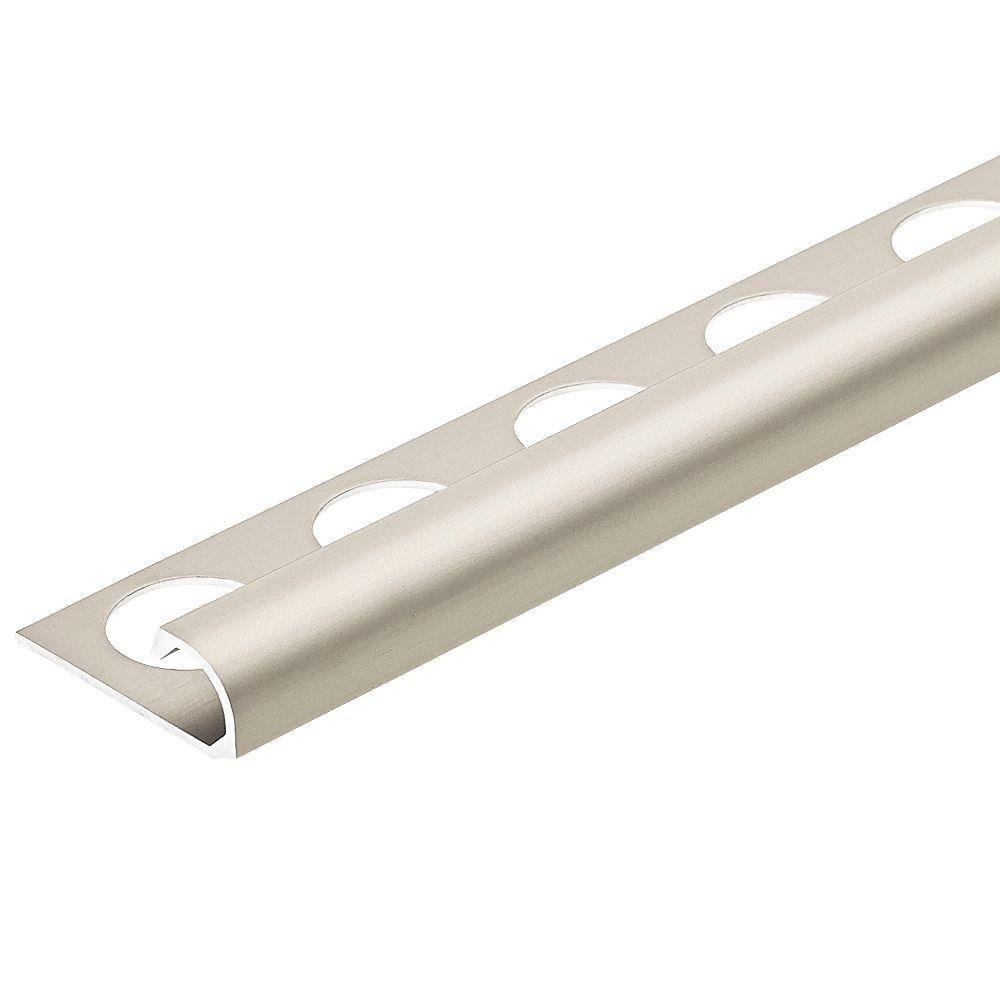 bullnose tile tile edge trim