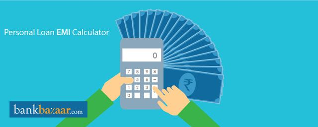 Snippets About Personal Loans And Personal Loan Calculators Personal Loans Loan Loan Calculator