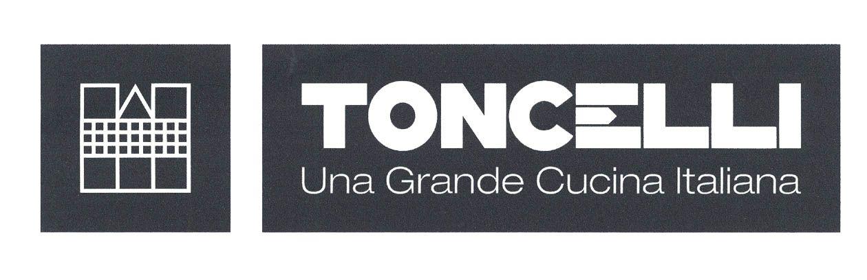 Знакомство с фабрикой Toncelli, с чего все начиналось…  Итальянская фабрика Toncelli  - это динамично развивающаяся компания, специализирующаяся в основном на производстве современных, технологичных кухонь. Тосканский дизайн, использование традиционного, ручного мастерства, любовь к дереву, а также присущая итальянцем эмоциональность при достаточно строгих внешних формах, сделали продукцию Toncelli узнаваемой российскому потребителю.