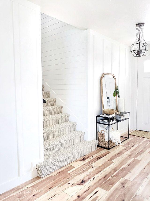 Best Whitelandecor Whitelanedecor Stanton Bravo Carpet 400 x 300
