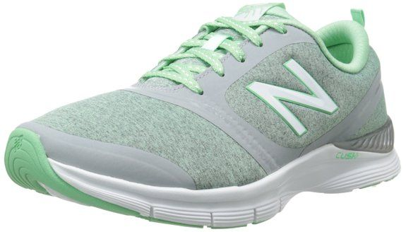 superficial pista admiración  Amazon.com: New Balance Women's WX711 Cross Training Shoe: Clothing |  Training shoes, New balance women, New balance