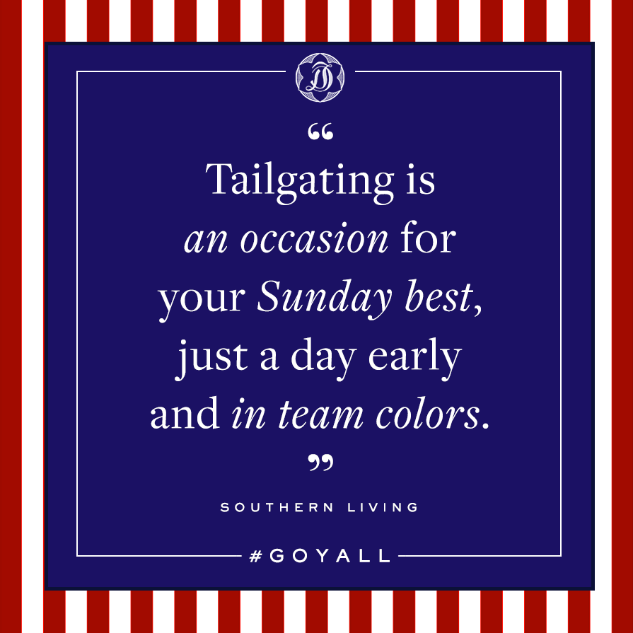 Goyall 5 Southernisms To Use During Football Season In 2020 Funny Southern Sayings South Quotes Southern Sayings