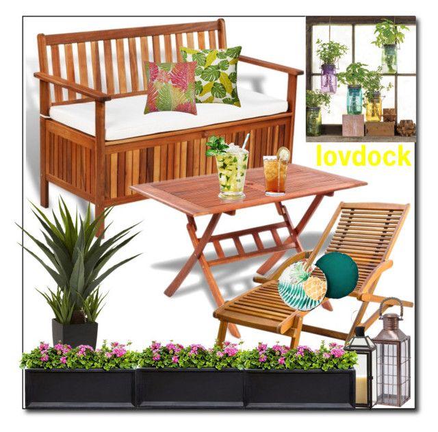 Women Ssense Outdoor Furniture Sets, Nordstrom Rack Outdoor Furniture