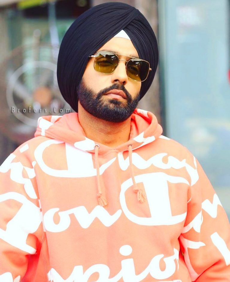Pin On Photo Background ammy virk hd wallpaper