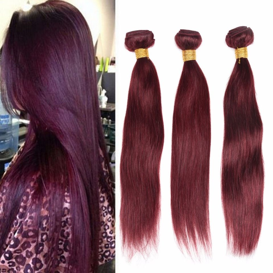 Best Selling Remy Hair Extension Prices Brazilian Human Hair Weave