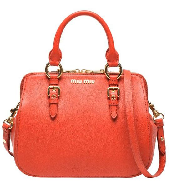 Miu Miu coral bag Beautiful Handbags 3291415a815ac