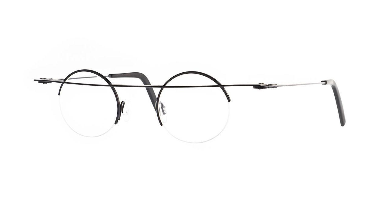 85b5461251 Theo Gnocchi Glasses Frames