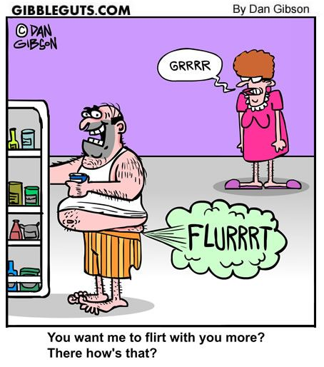 flirting vs cheating test cartoon images funny quotes