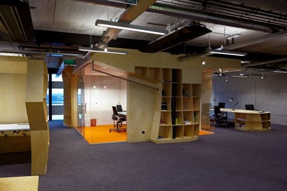 1000 images about open office ideas on pinterest open office design offices and open office awesome open office plan coordinated