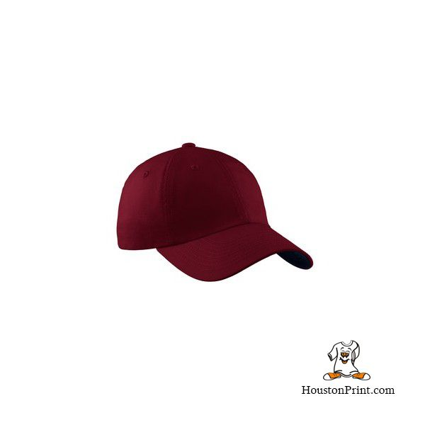Port Company Sandwich Bill Cap Cp85 Learn More At Http
