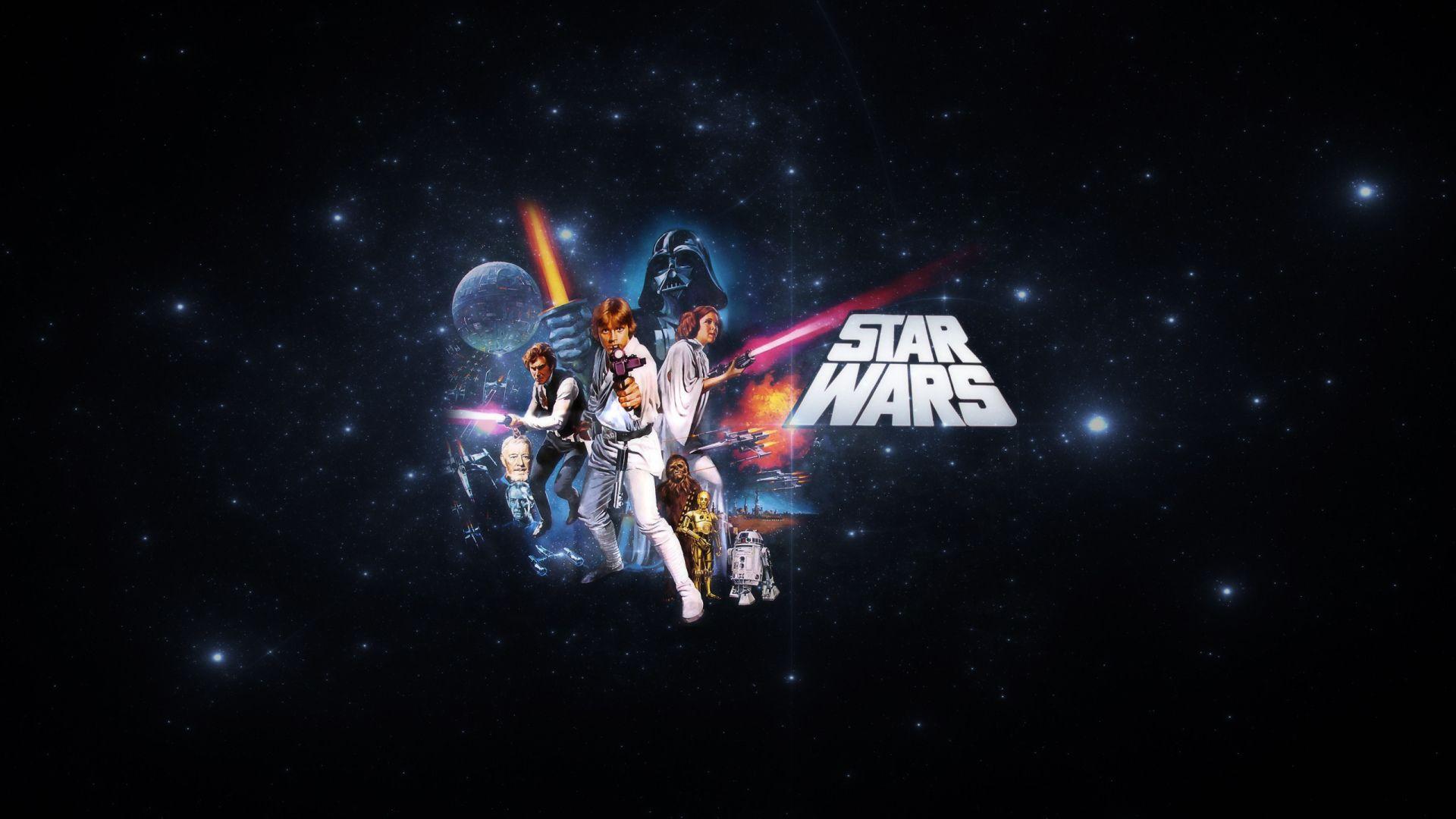 Star Wars Wallpaper 197 Star Wars Illustration Star Wars Wallpaper Darth Vader Wallpaper