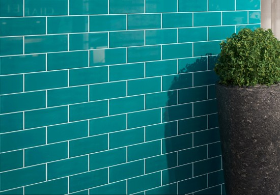 wall tiles tile backsplash accent wall