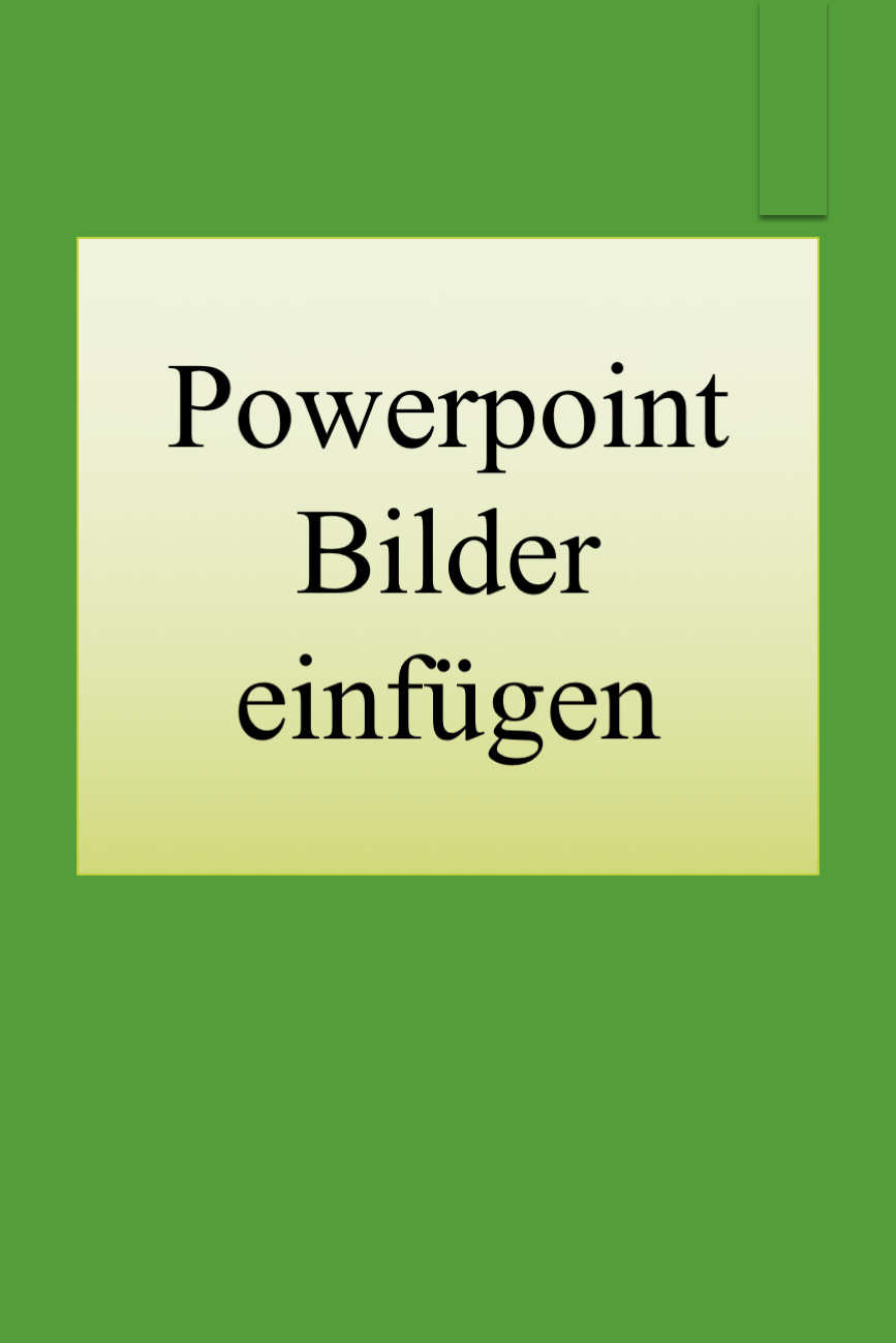 Edv Kenntnisse Verbessern In 2020 Powerpoint Prasentation Power Point Powerpoint Bilder