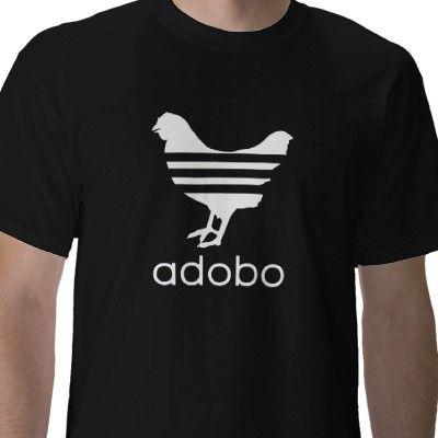 I Love A Good Pinoy Shirt Filipino Aimee Bird Clever