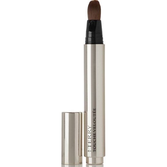 Photo of By Terry Touche Veloutée Highlighting Concealer Brush Makeup Bas 26701 – Best …
