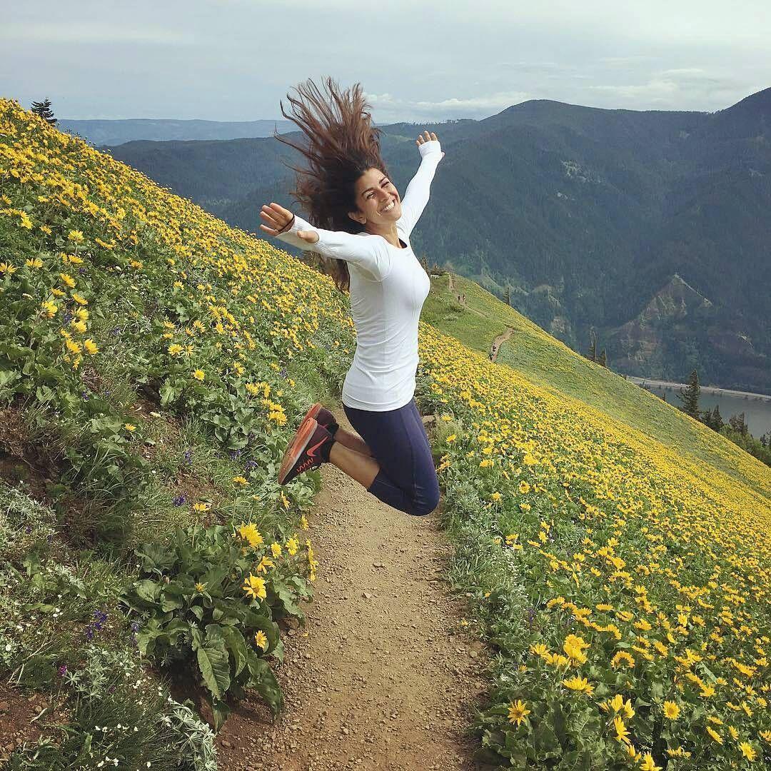 Airlift movie actress Nimrat Kaur enjoying the good life in Oregon, USA @Bollywood ❤❤❤ . #nimratkaur #akshaykumar #twinklekhanna #bollywood #india #indian #desi #bollywoodactress #punjab #punjabi #ludhiana #amritsar #chandigarh #ambala #patiala