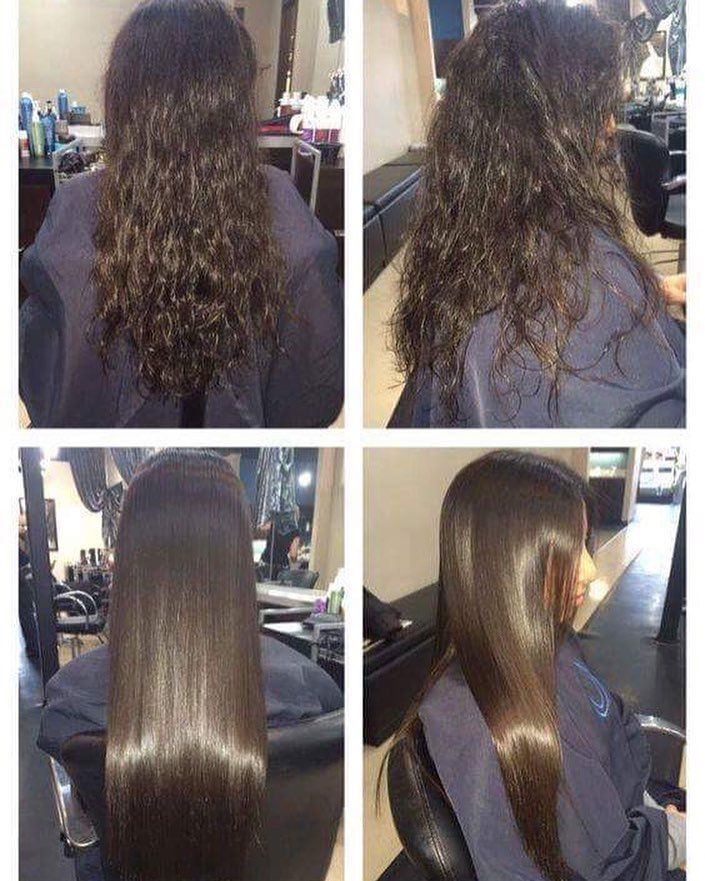 Pin by Salonblow India on Tame you mane Keratin hair