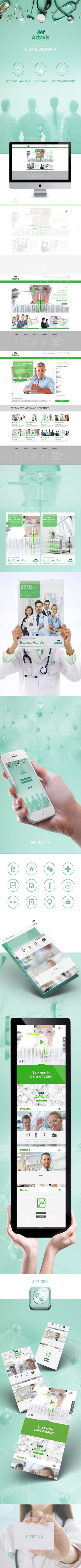 Medical app website 52 best Ideas #medical