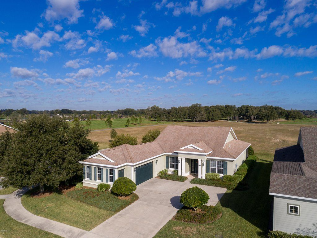 5093 nw 35th lane rd ocala fl 34482 home for sale