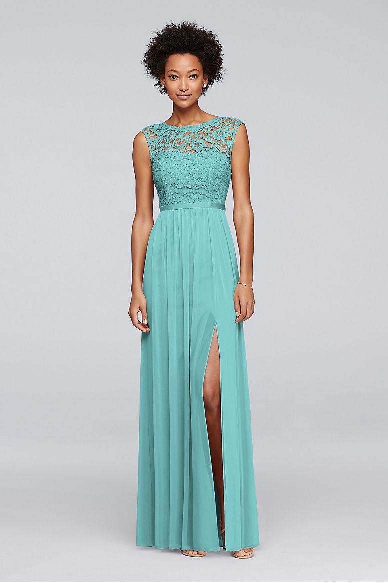 25++ Spa colored dress information