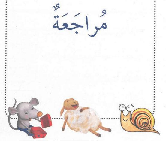 حل مراجعة الأحرف ج ح خ لغة عربية صف أول Https Ift Tt 3ljlbxh Blog Posts Blog Fictional Characters