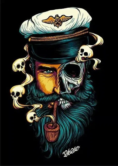 Download Best Free Iphone Wallpapers Hd 4k Image India Art Wallpaper Skull Art Art