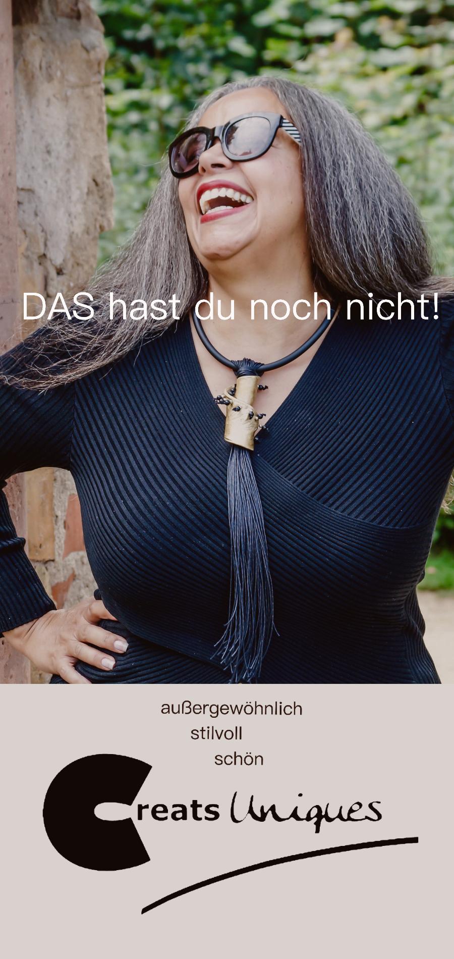 Perfekt Um Auch Im Urlaub Nicht Auf Style Verzichten Zu Mussen Women Fashion Pinterest Photography