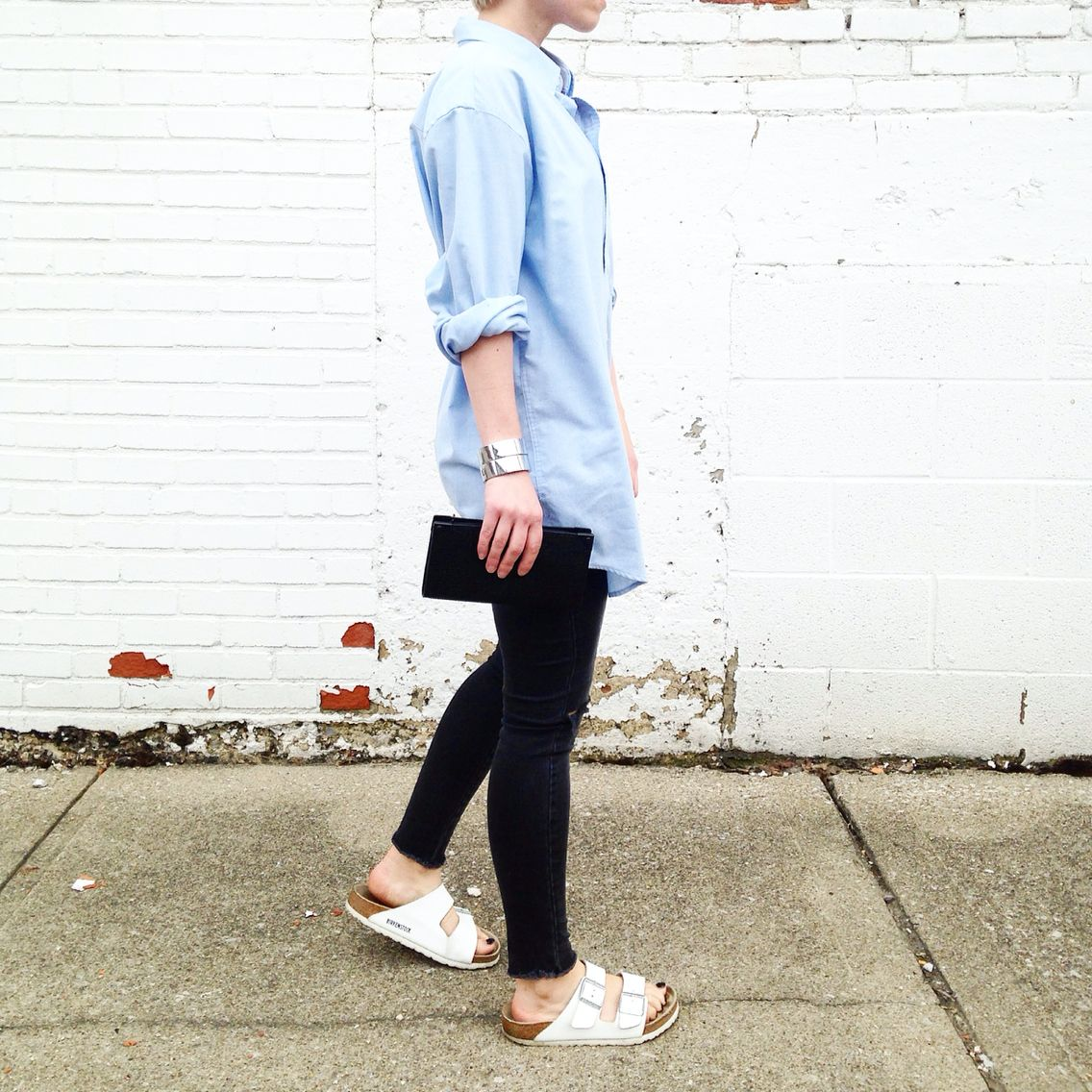 Birkenstock outfit, Birkenstock outfit