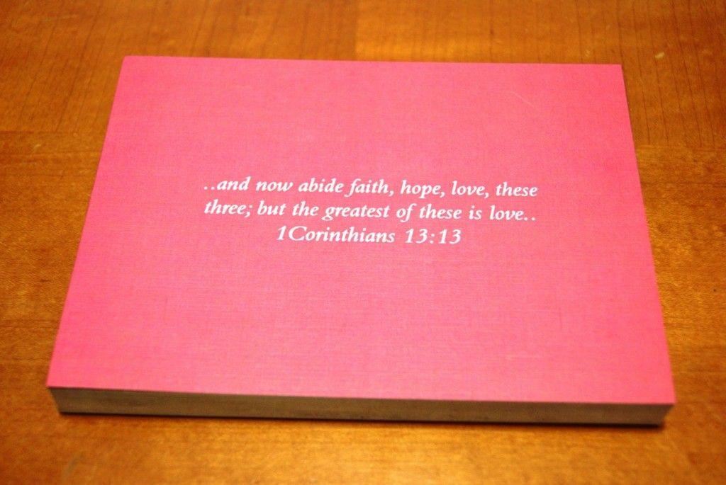Bible Verse For Wedding Card Photo Album Weddings Pro – Bible Verses for Wedding Invitation Cards