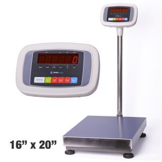 The Ps B800 Is Ideal For Use As A Shipping Scale Medical Scale Animal Scale And Check Weigher It Has A Removable Stai Industrial Scales Scale Medical Scale